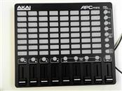 AKAI DJ Equipment APC MINI